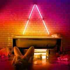 More Than You Know BY Axwell & Ingrosso